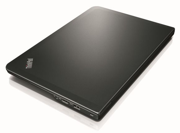 ThinkPad S440 Touch Image 2