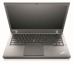 ThinkPad T440s_1