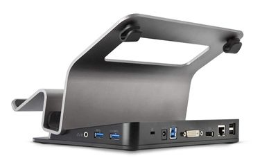 belkin dual video ultrabook docking station 2