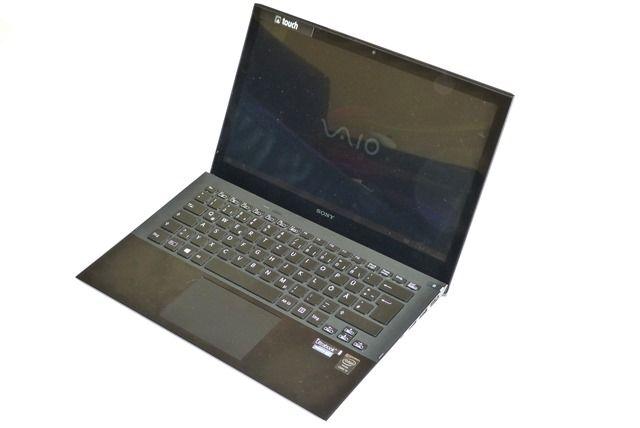 P1150907