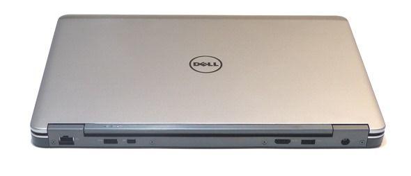 Dell Latitude E7440 (13)