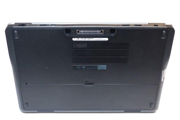 Dell Latitude E7440 (14)