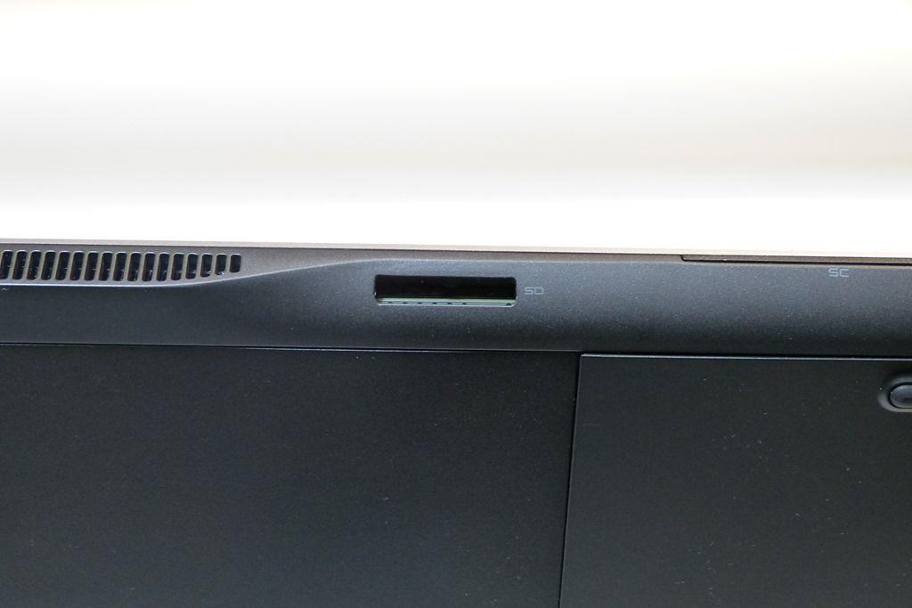 Dell Latitude E7440 Ultrabook Review