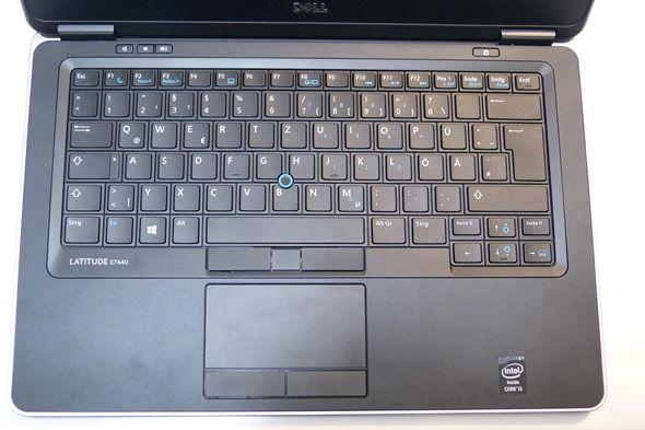 Dell Latitude E7440 (3)