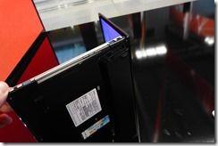 Fujitsu Lifebook S904 (1)
