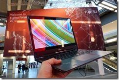 Fujitsu Lifebook T904 (1)