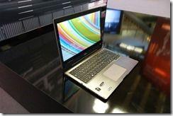 Fujitsu Lifebook T904 (4)