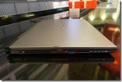 Fujitsu Lifebook T904 (5)