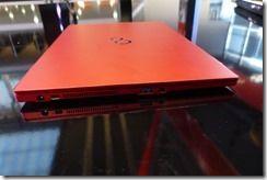 Fujitsu Lifebook U904 (4)