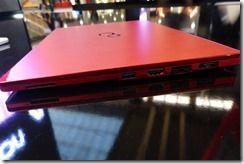 Fujitsu Lifebook U904 (5)