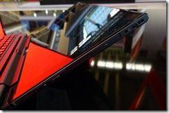 Fujitsu Stylistic Q704 (4)