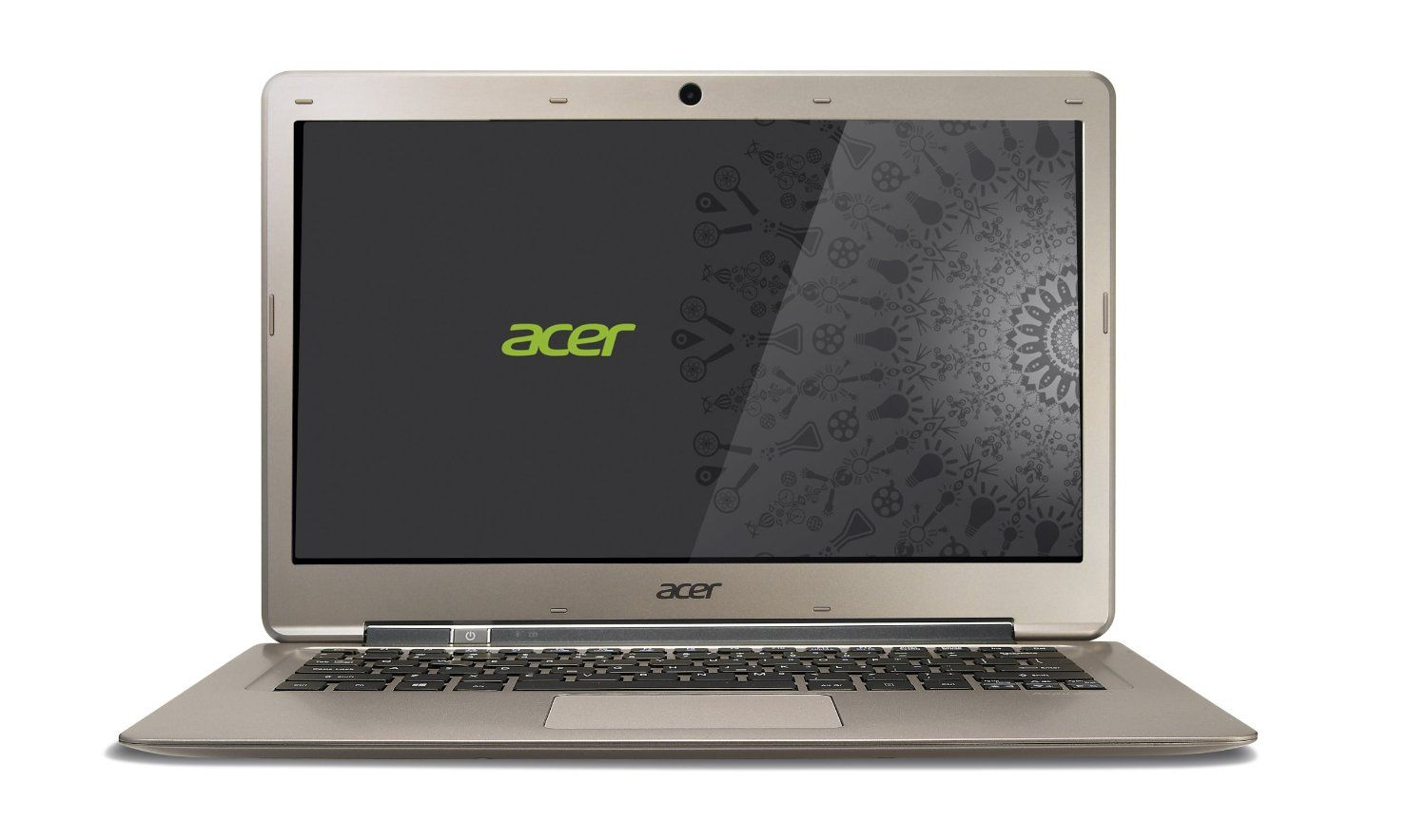 Great Acer Aspire S3 Ultrabook Deal for $499 — Windows 7 ...