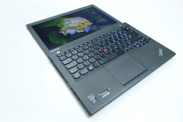 Lenovo Thinkpad X240 (10)