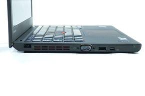 Lenovo Thinkpad X240 (16)