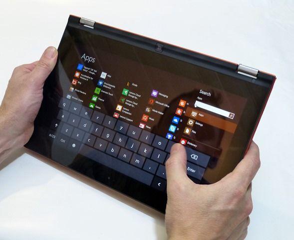 Lenovo Yoga 11S (10)