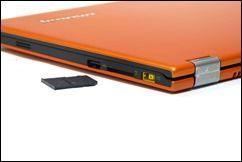 Lenovo Yoga 11S (17)