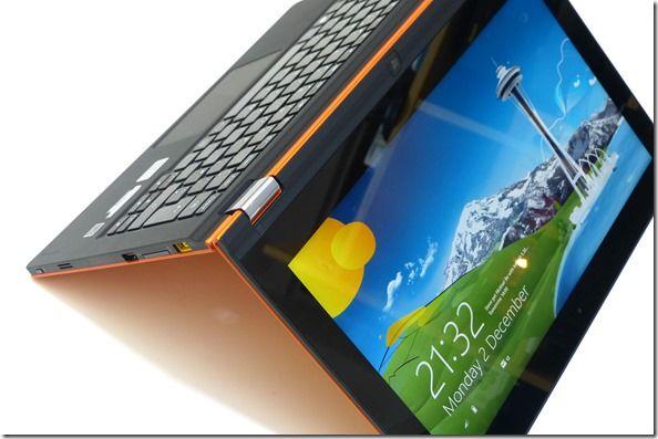 Lenovo Yoga 11S (23)