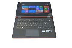 Lenovo Yoga 11S (3)