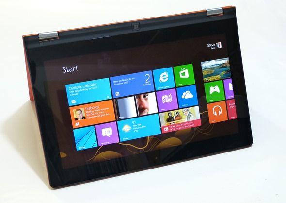 Lenovo Yoga 11S (4)