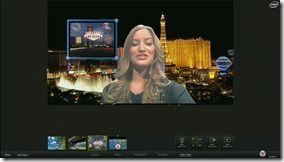 3d cam skype demo 2