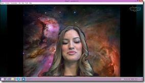 3d cam skype demo