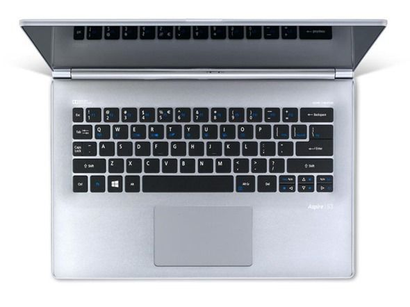 Acer Aspire S3 2014 (1)