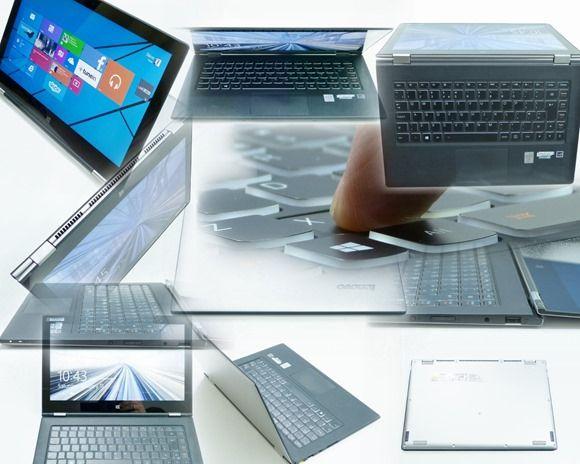 Lenovo Yoga 2 Pro (1) Collage