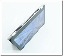 Lenovo Yoga 2 Pro (11)