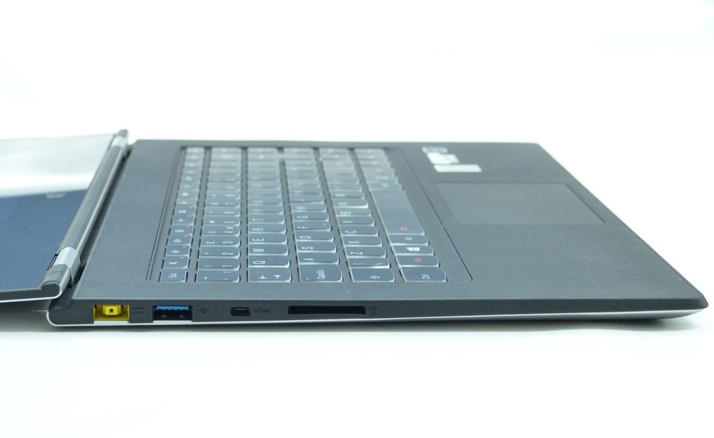 Lenovo Yoga 2 Pro Review « UltrabookNews, Reviews and the Ultrabook