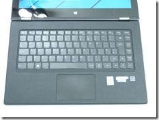 Lenovo Yoga 2 Pro (8)