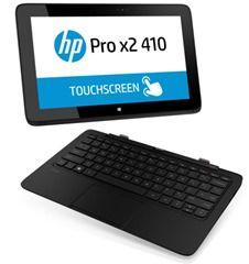 hp-pro-x2-410
