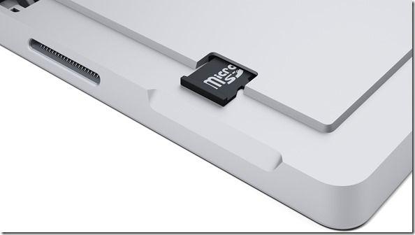 Surface Pro 3 Image  (15)