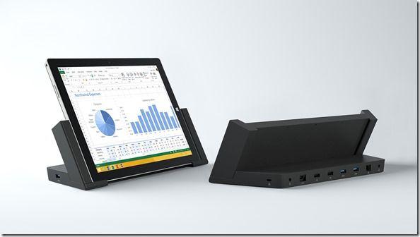 Surface Pro 3 Image  (17)