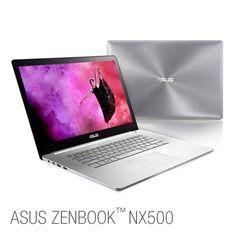 ASUS ZENBOOK NX500  (1) (678x677)