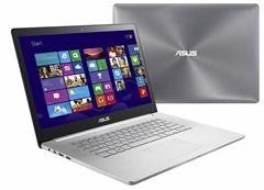 ASUS ZENBOOK NX500  (2) (1024x740)