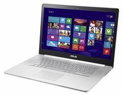 ASUS ZENBOOK NX500  (8) (1024x804)