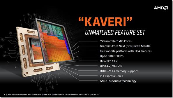 Kaveri-Mobile-FX-03