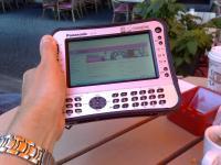 Panasonic U1- (4)