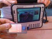 Panasonic U1- (6)