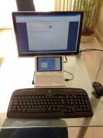 Everun Note desktop