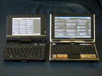 sk3 and u820 comparison (9)