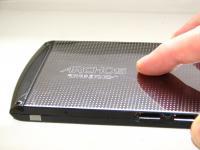 Archos 5 Internet Tablet (4)