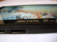 Archos 5 Internet Tablet (27)