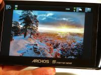 Archos 5 Internet Tablet (30)