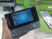 XPPhone _2_.jpg