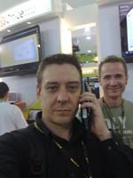 XPPhone.jpg
