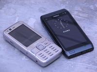 N82 and N8.JPG