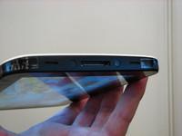 Samsung Galaxy Tab _3_.JPG
