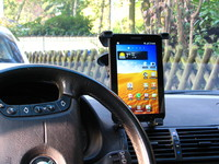 Galaxy Tab In-Car _3_.JPG