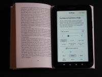 Samsung eBook Reader (4)